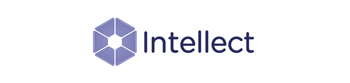 Axxon Intellect Enterprise Serwer zapasowy (redundantny) SW-INP-FSL-RTL