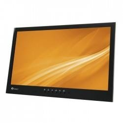 "Monitor 22"" Eneo VMC-22LED"