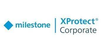 Oprogramowanie Milestone Xprotect Corporate Licencja Base – XPCOBT