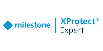 Oprogramowanie Milestone Xprotect Expert Licencja Care Plus opt-in Base na 3 lata – Y3OIXPETBL